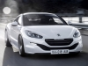 2013 Peugeot RCZ thumbnail photo 800