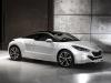 2013 Peugeot RCZ thumbnail photo 801