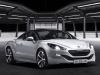 2013 Peugeot RCZ thumbnail photo 802