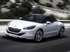 2013 Peugeot RCZ thumbnail photo 804