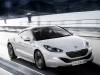 2013 Peugeot RCZ thumbnail photo 807