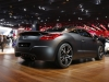 2013 Peugeot RCZ thumbnail photo 811