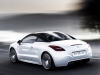 2013 Peugeot RCZ thumbnail photo 812