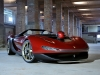 2013 Pininfarina Sergio Concept thumbnail photo 5499