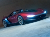 2013 Pininfarina Sergio Concept thumbnail photo 5501