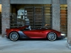 2013 Pininfarina Sergio Concept thumbnail photo 5505