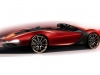 2013 Pininfarina Sergio Concept thumbnail photo 5507