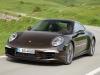 2013 Porsche 911 Carrera 4-4S