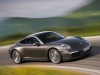 2013 Porsche 911 Carrera 4-4S thumbnail photo 8735