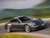 2013 Porsche 911 Carrera 4-4S thumbnail photo 8735