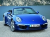 2013 Porsche 911 Carrera 4-4S thumbnail photo 8736