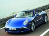 2013 Porsche 911 Carrera 4-4S thumbnail photo 8737