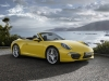 2013 Porsche 911 Carrera 4-4S thumbnail photo 8738