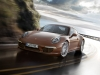 2013 Porsche 911 Carrera 4-4S thumbnail photo 8739