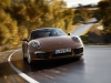 2013 Porsche 911 Carrera 4-4S thumbnail photo 8740