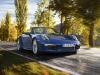2013 Porsche 911 Carrera 4-4S thumbnail photo 8741
