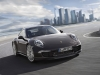 2013 Porsche 911 Carrera 4-4S thumbnail photo 8742