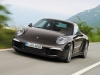 2013 Porsche 911 Carrera 4-4S thumbnail photo 8743