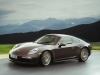 2013 Porsche 911 Carrera 4-4S thumbnail photo 8744