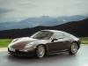 2013 Porsche 911 Carrera 4-4S thumbnail photo 8744