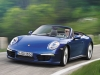 2013 Porsche 911 Carrera 4-4S thumbnail photo 8745