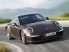 2013 Porsche 911 Carrera 4-4S thumbnail photo 8746