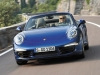 2013 Porsche 911 Carrera 4-4S thumbnail photo 8747