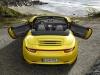 Porsche 911 Carrera 4-4S 2013