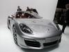 2013 Porsche Boxster thumbnail photo 8524