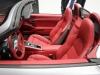 2013 Porsche Boxster thumbnail photo 8528