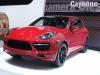 2013 Porsche Cayenne GTS thumbnail photo 4486