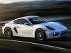 2013 Porsche Cayman thumbnail photo 7567