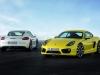 2013 Porsche Cayman thumbnail photo 7568