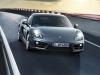 2013 Porsche Cayman thumbnail photo 7569