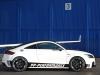 2013 PP-Performance Audi TT RS Black & White thumbnail photo 25863