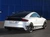 2013 PP-Performance Audi TT RS Black & White thumbnail photo 25865