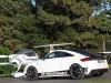 2013 PP-Performance Audi TT RS Black & White thumbnail photo 25867