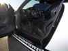 2013 PP-Performance Audi TT RS Black & White thumbnail photo 25868