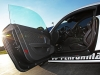 PP-Performance Audi TT RS Black & White 2013