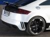 2013 PP-Performance Audi TT RS Black & White thumbnail photo 25873