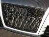 2013 PP-Performance Audi TT RS Black & White thumbnail photo 25874
