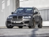 2013 Prior-Design BMW X5 E70 PD5X