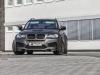 2013 Prior-Design BMW X5 E70 PD5X thumbnail photo 36090