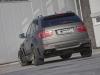 2013 Prior-Design BMW X5 E70 PD5X thumbnail photo 36092