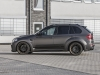Prior-Design BMW X5 E70 PD5X 2013