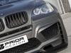 Prior-Design BMW X5 E70 PD5X 2013