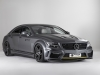 2013 Prior Design Mercedes-Benz CLS PD550 Black Edition thumbnail photo 22410