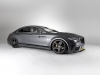 2013 Prior Design Mercedes-Benz CLS PD550 Black Edition thumbnail photo 22413
