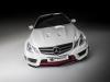 2013 Prior Design Mercedes-Benz E-class Coupe PD850