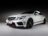 Prior Design Mercedes-Benz E-class Coupe PD850 2013